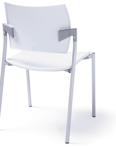 krzeslo-biurowe-konferencyjne-profim-dream-550-h-metalik-stopki-02