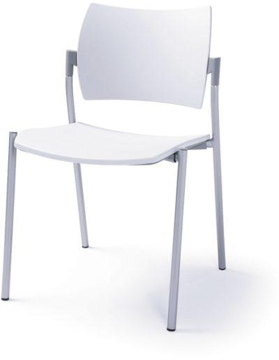 krzeslo-biurowe-konferencyjne-profim-dream-550-h-metalik-stopki