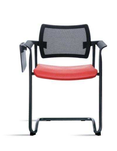 krzeslo-biurowe-konferencyjne-profim-dream-555v-czarny-2pb