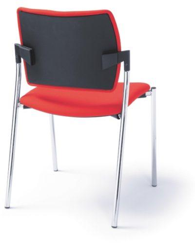 krzeslo-biurowe-konferencyjne-profim-dream-570h-chrom-stopki