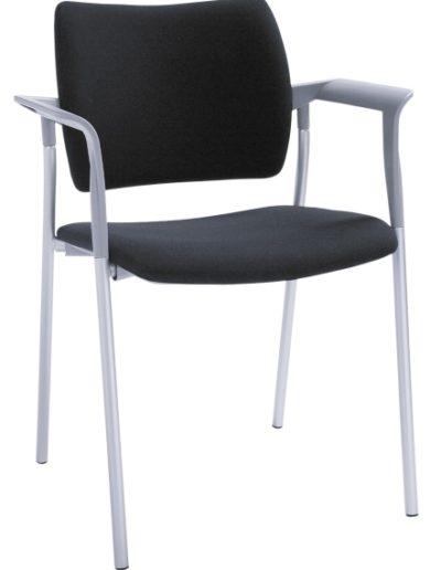 krzeslo-biurowe-konferencyjne-profim-dream-570h-metalik-2p