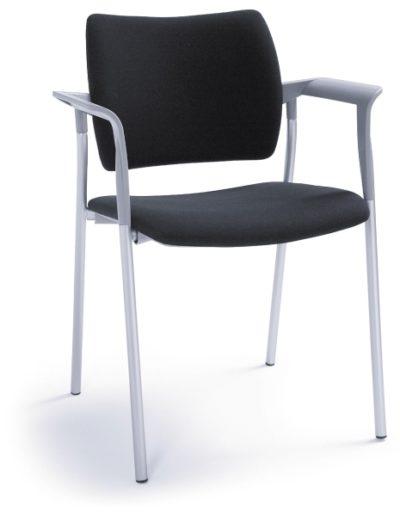 krzeslo-biurowe-konferencyjne-profim-dream-570h-metalik-2p-stopki