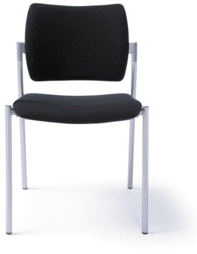 krzeslo-biurowe-konferencyjne-profim-dream-570h-metalik