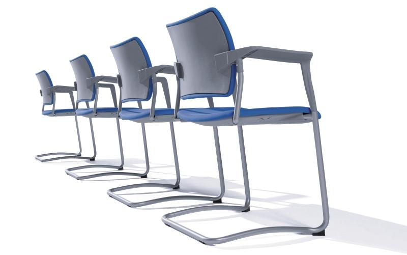 krzeslo-biurowe-konferencyjne-profim-dream-570v-chrom-2p-rzad