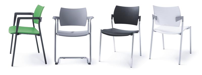 krzeslo-biurowe-konferencyjne-profim-dream
