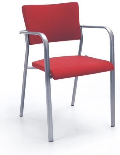 krzeslo-biurowe-konferencyjne-profim-kala-570h-metalik
