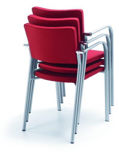 krzeslo-biurowe-konferencyjne-profim-kala-570h-metalik-sztaplowane