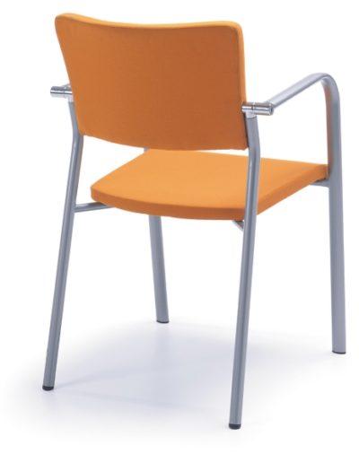 krzeslo-biurowe-konferencyjne-profim-kala-570h-metalik-tyl