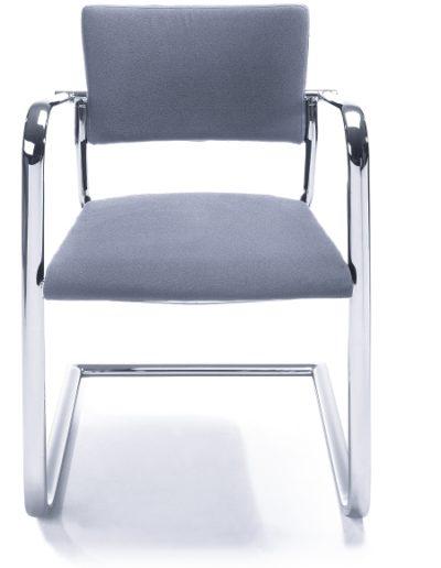 krzeslo-biurowe-konferencyjne-profim-kala-570v-chrom-przod