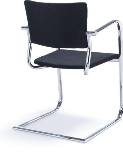 krzeslo-biurowe-konferencyjne-profim-kala-570v-chrom-tyl