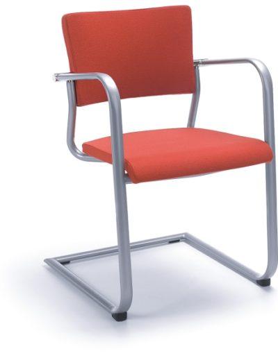 krzeslo-biurowe-konferencyjne-profim-kala-570v-metalik