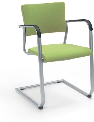 krzeslo-biurowe-konferencyjne-profim-kala-570v-metalik-pp