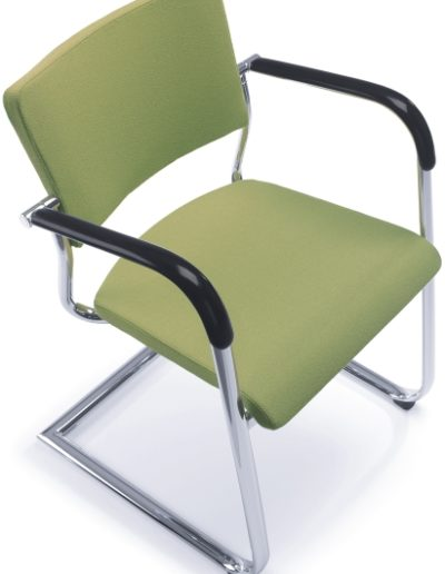 krzeslo-biurowe-konferencyjne-profim-kala-570v-metalik-pp-gora