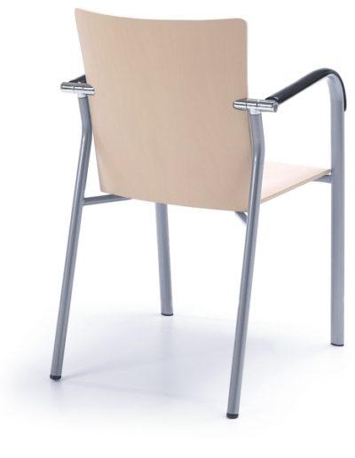 krzeslo-biurowe-konferencyjne-profim-kala-640h-metalik-pp-tyl