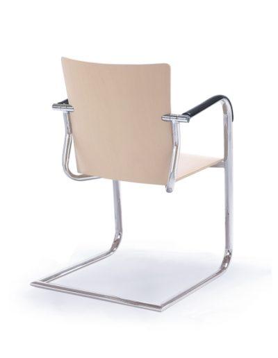 krzeslo-biurowe-konferencyjne-profim-kala-640v-chrom-pp