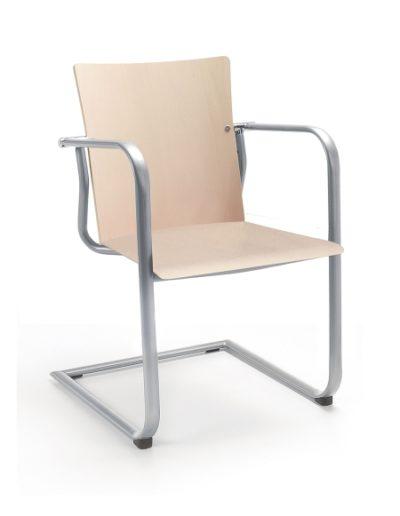 krzeslo-biurowe-konferencyjne-profim-kala-640v-metalik