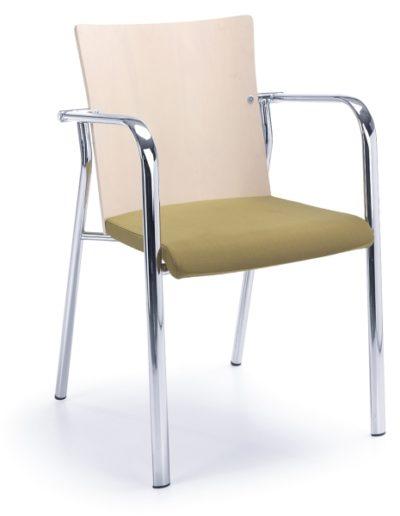 krzeslo-biurowe-konferencyjne-profim-kala-660-h-chrom-skos