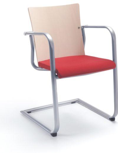 krzeslo-biurowe-konferencyjne-profim-kala-660v-metalik