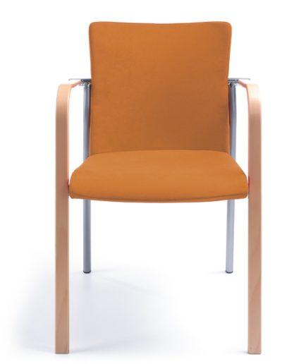 krzeslo-biurowe-konferencyjne-profim-kala-670h-metalik-wood