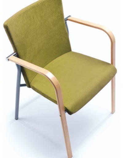krzeslo-biurowe-konferencyjne-profim-kala-670h-metalik-wood-gora