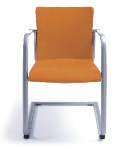 krzeslo-biurowe-konferencyjne-profim-kala-670v-metalik