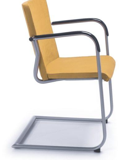 krzeslo-biurowe-konferencyjne-profim-kala-670v-metalik-pp