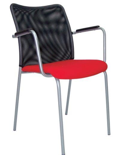 krzeslo-biurowe-konferencyjne-siatkowe-profim-sun-2p-01