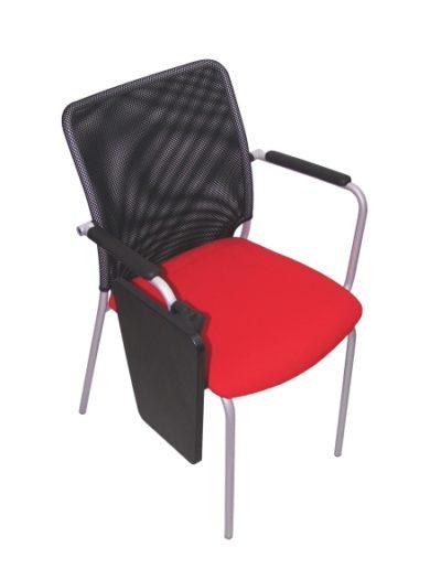 krzeslo-biurowe-konferencyjne-siatkowe-profim-sun-2p-02