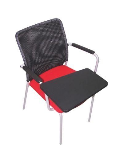 krzeslo-biurowe-konferencyjne-siatkowe-profim-sun-2p-03