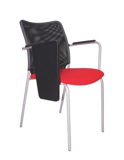 krzeslo-biurowe-konferencyjne-siatkowe-profim-sun-2p