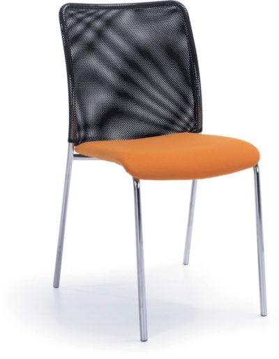 krzeslo-biurowe-konferencyjne-siatkowe-profim-sun-chrom