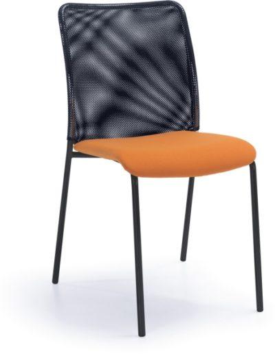 krzeslo-biurowe-konferencyjne-siatkowe-profim-sun-czarny