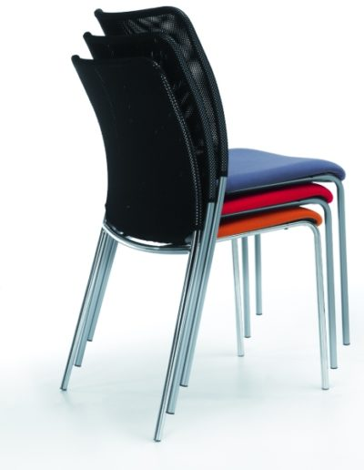 krzeslo-biurowe-konferencyjne-siatkowe-profim-sun-sztaplowanie