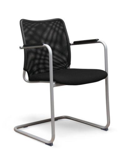 krzeslo-biurowe-konferencyjne-siatkowe-profim-sun-v-metalik-2p