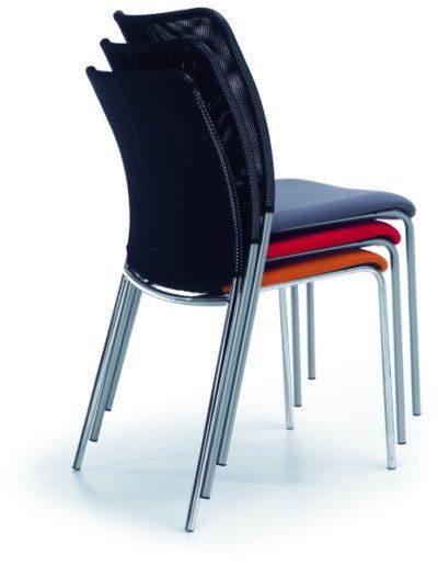 krzeslo-biurowe-konferencyjne-siatkowe-profim-sun-w-sztaplu