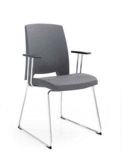 krzeslo-biurowe-konferncyjne-pracownicze-profim-arca-arca-21v-chrom-pp