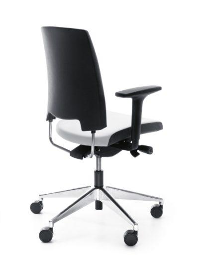 krzeslo-biurowe-obrotowe-pracownicze-profim-arca-arca-21sl-chrom-p51pu-01