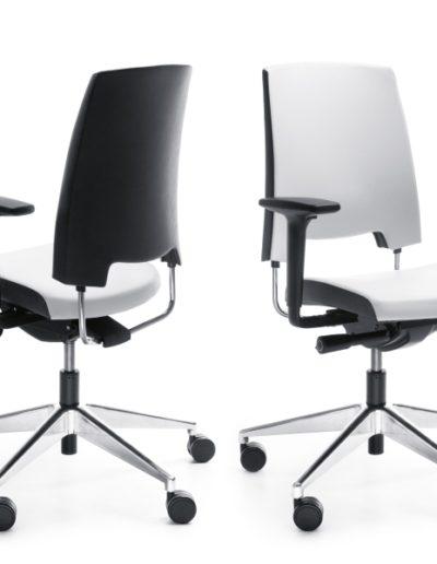 krzeslo-biurowe-obrotowe-pracownicze-profim-arca-arca-21sl-chrom-p51pu-02