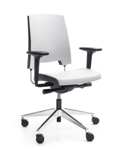 krzeslo-biurowe-obrotowe-pracownicze-profim-arca-arca-21sl-chrom-p51pu