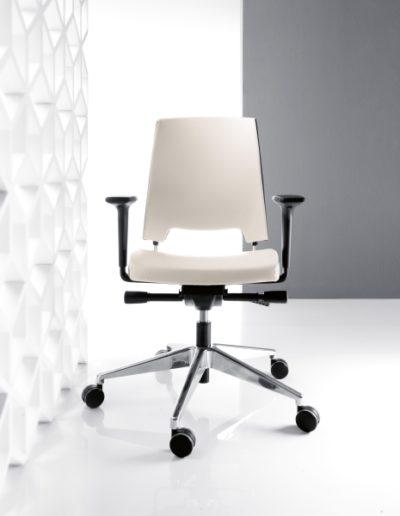 krzeslo-biurowe-obrotowe-pracownicze-profim-arca-arca-21sl-chrom-p51pu-okladka