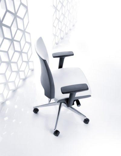 krzeslo-biurowe-obrotowe-pracownicze-profim-arca-arca-21sl-chrom-p51pu-okladka2