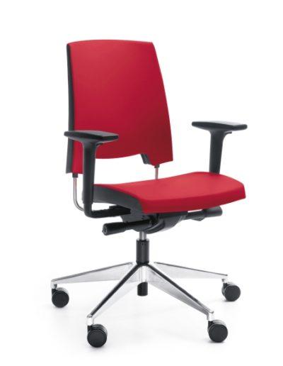 krzeslo-biurowe-obrotowe-pracownicze-profim-arca-arca-21sl-chrom-p51pu-softline-sl-19