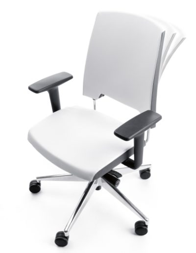 krzeslo-biurowe-obrotowe-pracownicze-profim-arca-arca-21sl-chrom-p51pu-sprezystosc