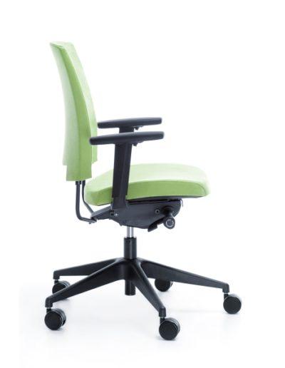 krzeslo-biurowe-obrotowe-pracownicze-profim-arca-arca-21sl-czarny-p54pu-01
