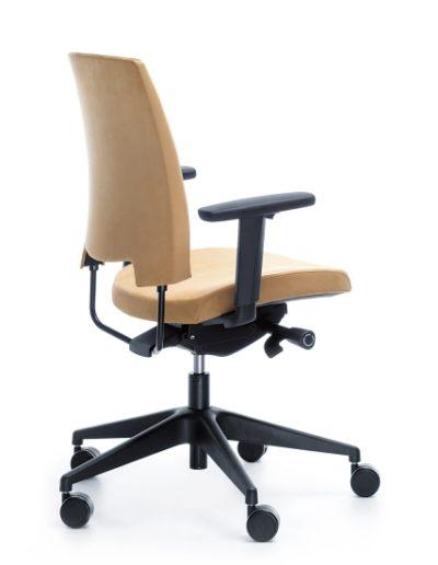krzeslo-biurowe-obrotowe-pracownicze-profim-arca-arca-21sl-czarny-p54pu-02