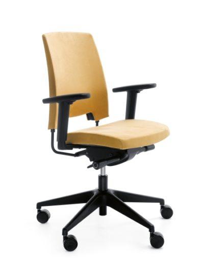 krzeslo-biurowe-obrotowe-pracownicze-profim-arca-arca-21sl-czarny-p54pu-03