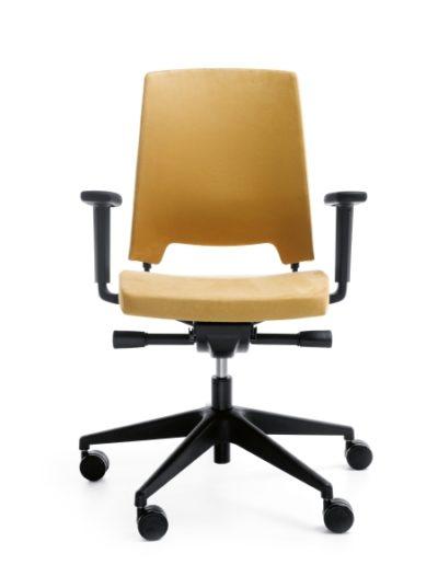krzeslo-biurowe-obrotowe-pracownicze-profim-arca-arca-21sl-czarny-p54pu