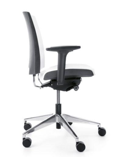 krzeslo-biurowe-obrotowe-pracownicze-profim-arca-bok