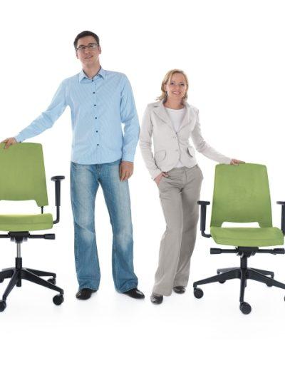 krzeslo-biurowe-obrotowe-pracownicze-profim-arca-dla-kazdego