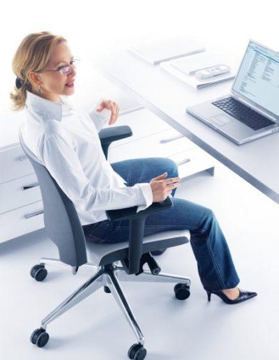 krzeslo-biurowe-obrotowe-pracownicze-profim-arca-dziwczyna